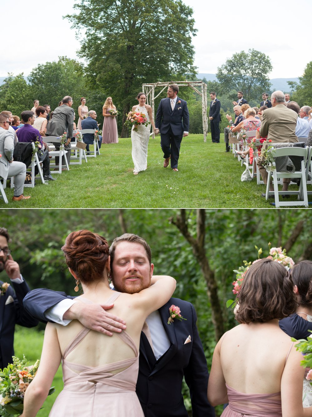 SomerbyJonesPhotography_WestMountainInnWedding_WestMountainInn_RusticVermontWedding_0029.jpg