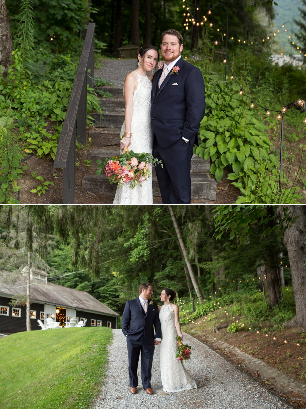 SomerbyJonesPhotography_WestMountainInnWedding_WestMountainInn_RusticVermontWedding_0032.jpg