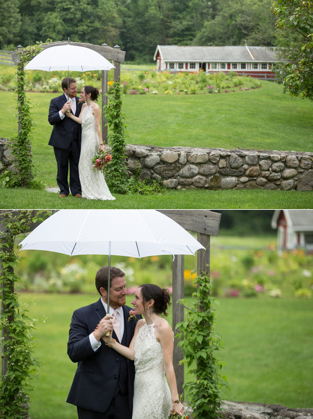 SomerbyJonesPhotography_WestMountainInnWedding_WestMountainInn_RusticVermontWedding_0034.jpg