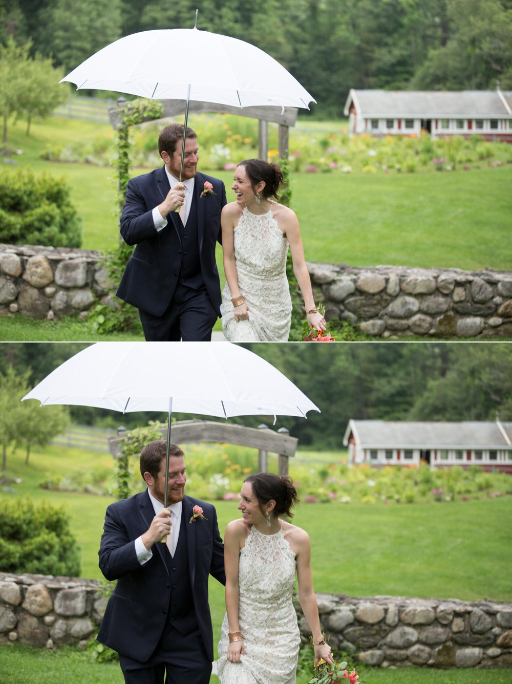 SomerbyJonesPhotography_WestMountainInnWedding_WestMountainInn_RusticVermontWedding_0035.jpg