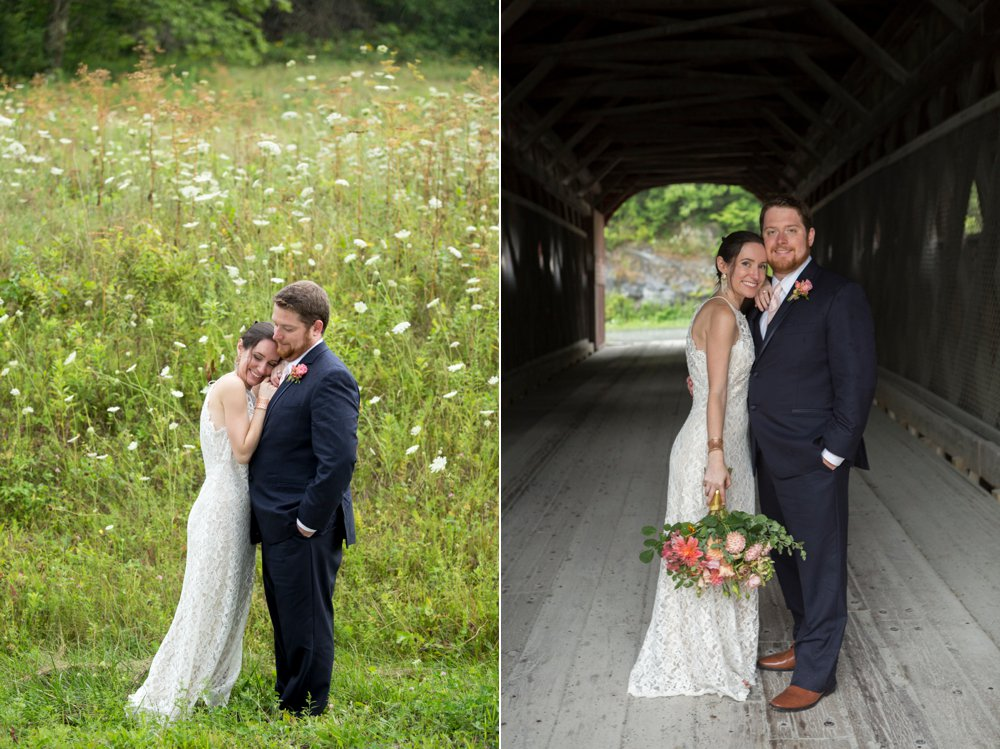 SomerbyJonesPhotography_WestMountainInnWedding_WestMountainInn_RusticVermontWedding_0036.jpg