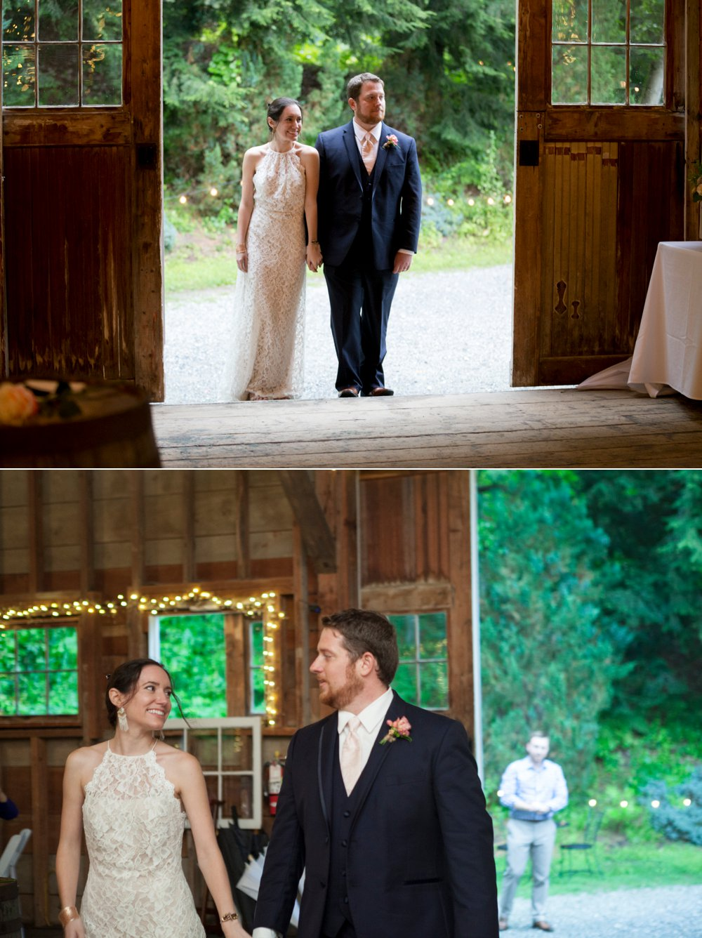 SomerbyJonesPhotography_WestMountainInnWedding_WestMountainInn_RusticVermontWedding_0045.jpg