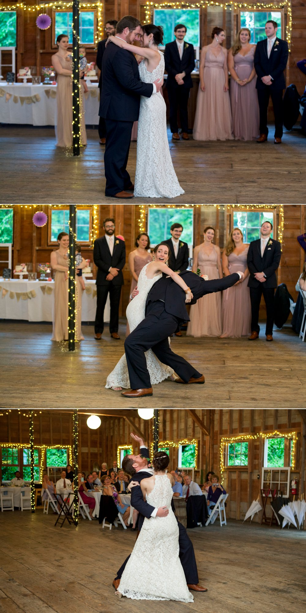 SomerbyJonesPhotography_WestMountainInnWedding_WestMountainInn_RusticVermontWedding_0046.jpg