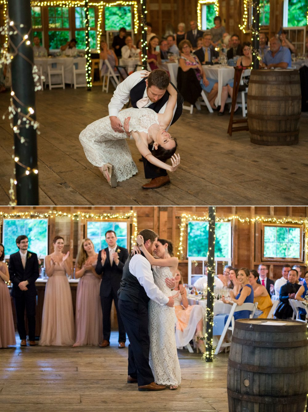 SomerbyJonesPhotography_WestMountainInnWedding_WestMountainInn_RusticVermontWedding_0048.jpg