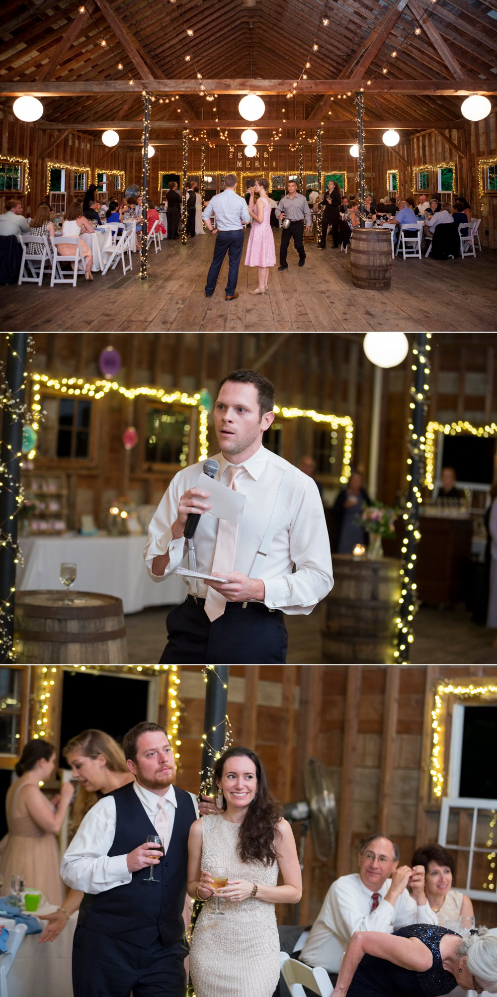 SomerbyJonesPhotography_WestMountainInnWedding_WestMountainInn_RusticVermontWedding_0054.jpg