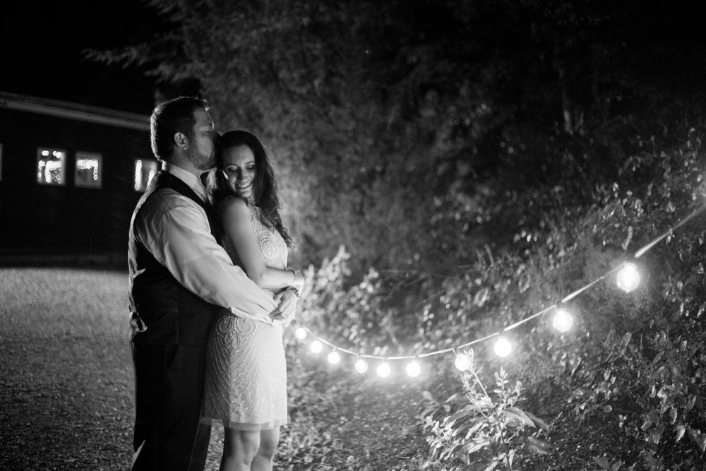 SomerbyJonesPhotography_WestMountainInnWedding_WestMountainInn_RusticVermontWedding_0060.jpg