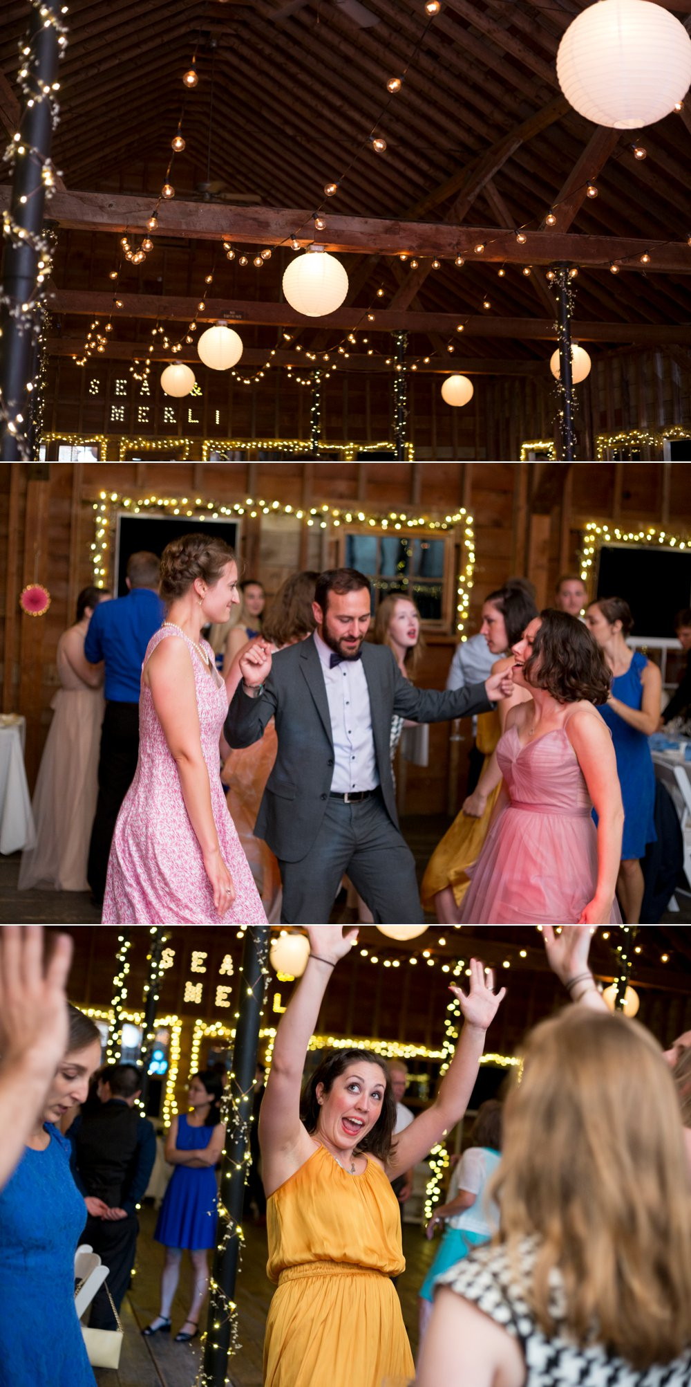 SomerbyJonesPhotography_WestMountainInnWedding_WestMountainInn_RusticVermontWedding_0058.jpg