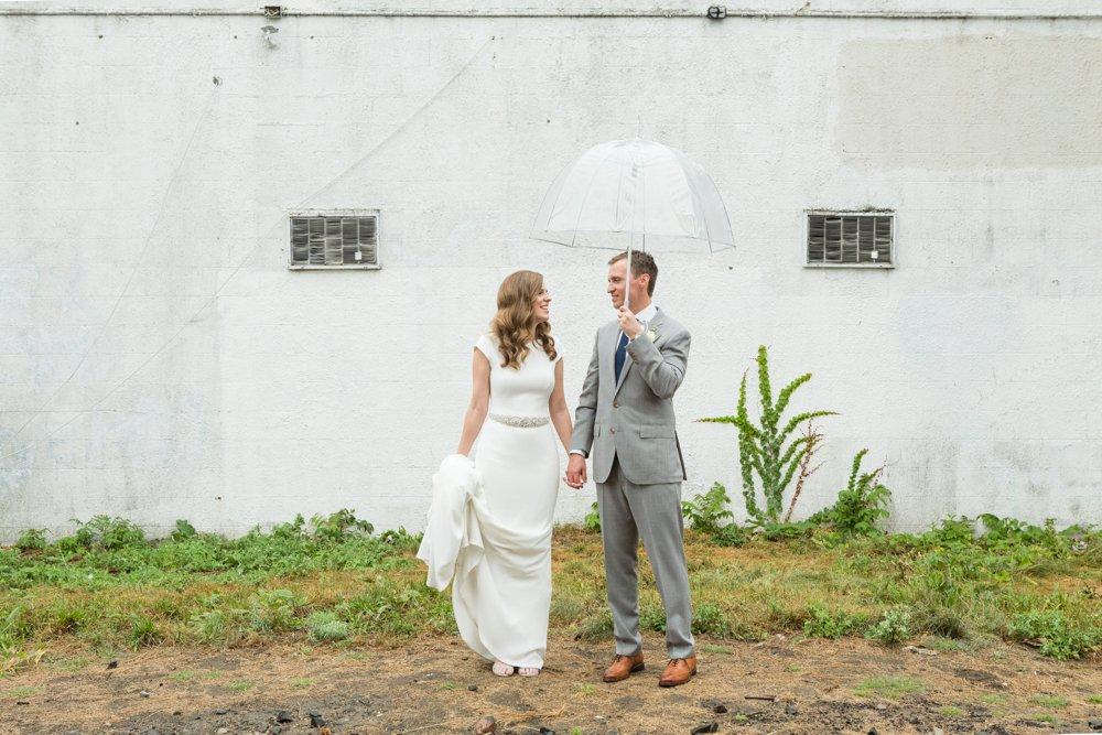 SomerbyJonesPhotography_LoyalNineWedding_LoyalNineRestaurant_LoyalNine_Wedding_0053.jpg