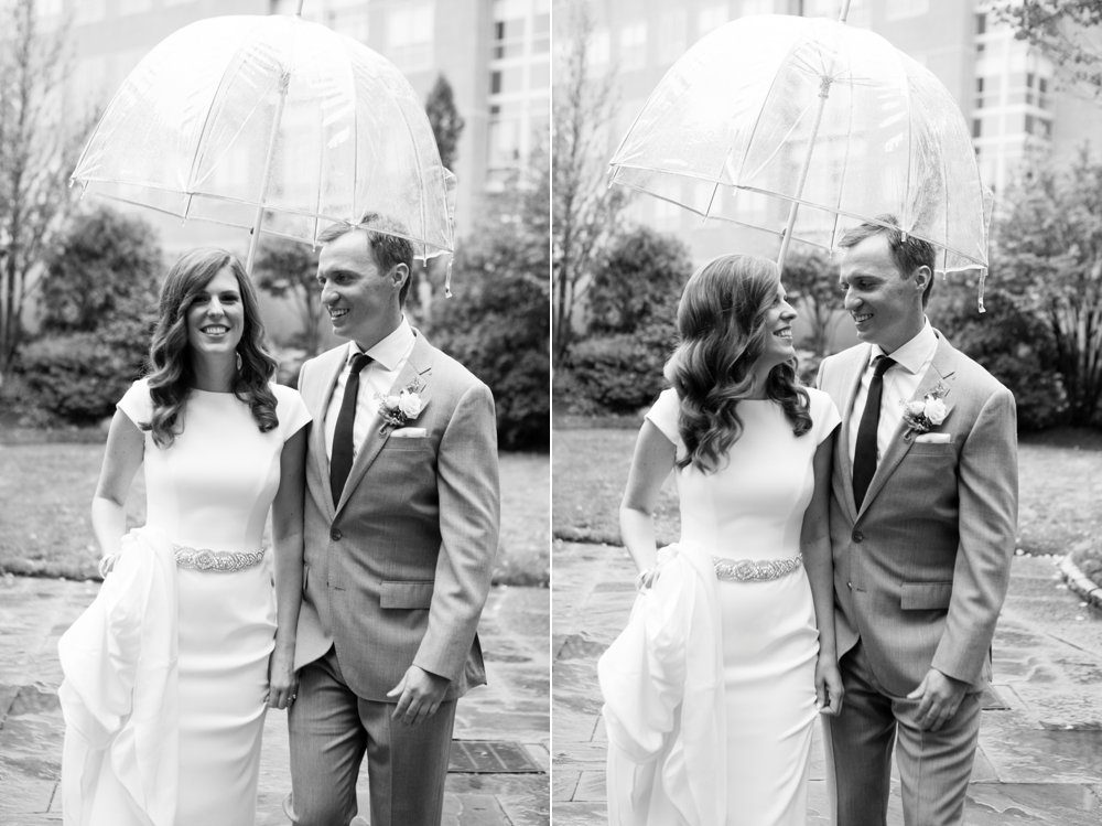 SomerbyJonesPhotography_LoyalNineWedding_LoyalNineRestaurant_LoyalNine_Wedding_0011.jpg