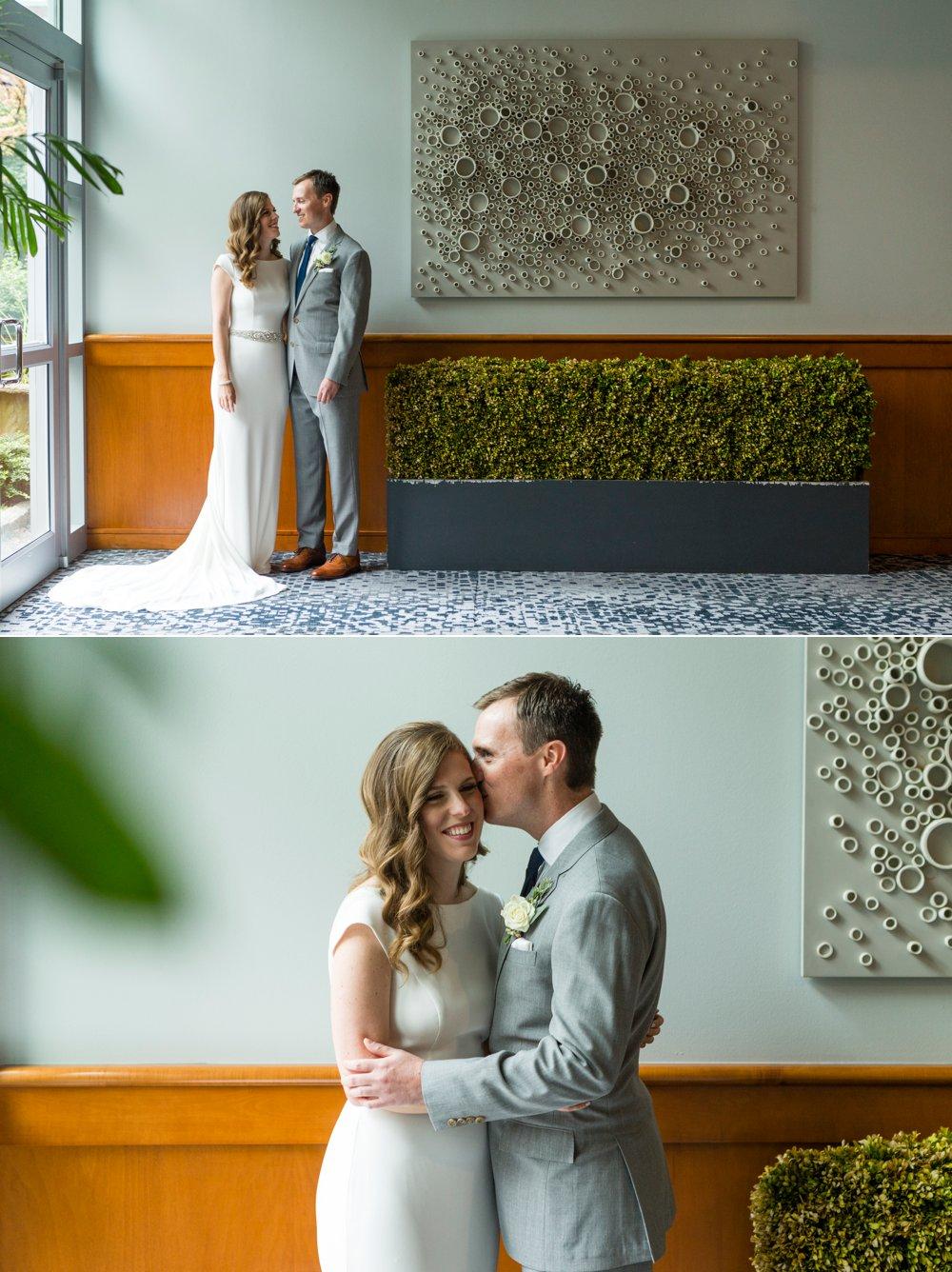 SomerbyJonesPhotography_LoyalNineWedding_LoyalNineRestaurant_LoyalNine_Wedding_0012.jpg