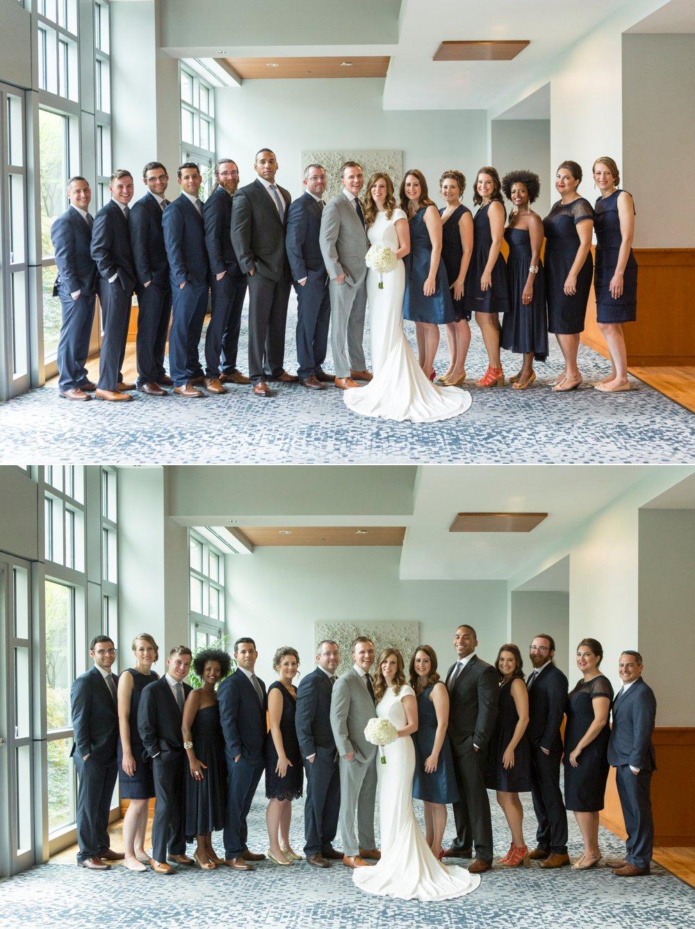 SomerbyJonesPhotography_LoyalNineWedding_LoyalNineRestaurant_LoyalNine_Wedding_0014.jpg