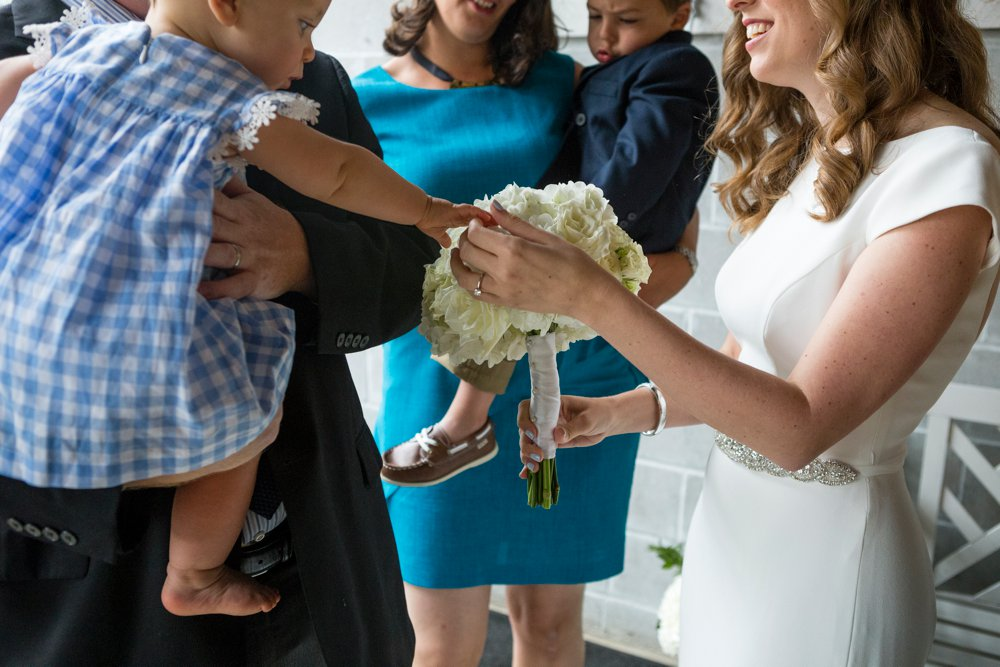 SomerbyJonesPhotography_LoyalNineWedding_LoyalNineRestaurant_LoyalNine_Wedding_0024.jpg