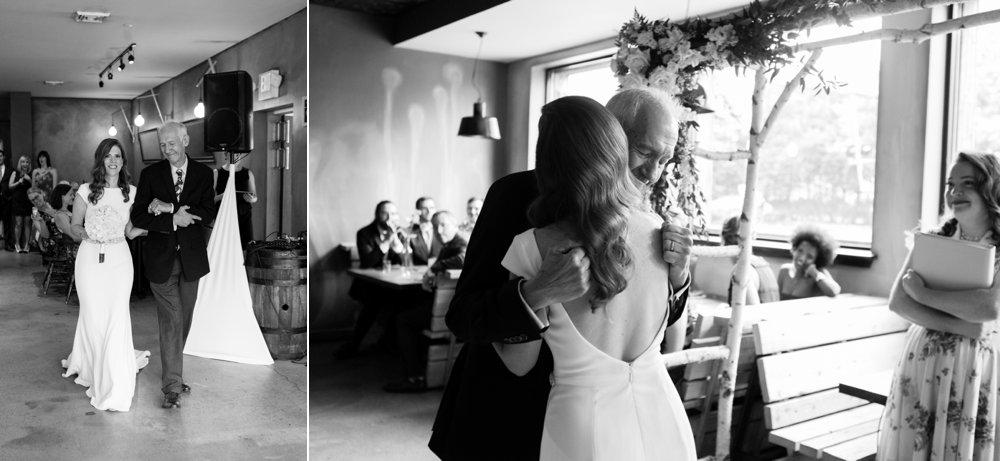 SomerbyJonesPhotography_LoyalNineWedding_LoyalNineRestaurant_LoyalNine_Wedding_0026.jpg