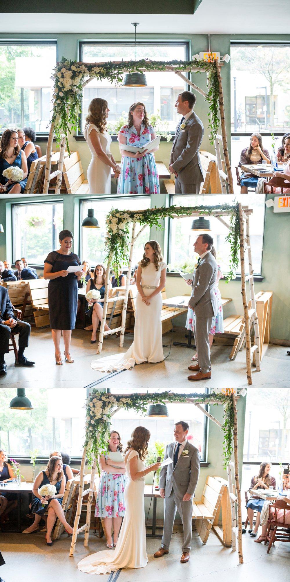 SomerbyJonesPhotography_LoyalNineWedding_LoyalNineRestaurant_LoyalNine_Wedding_0027.jpg