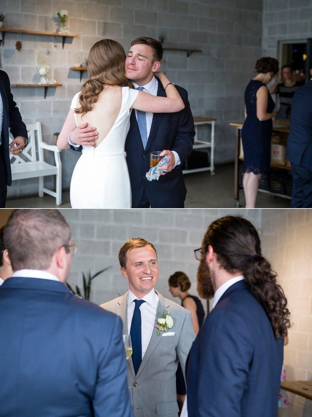 SomerbyJonesPhotography_LoyalNineWedding_LoyalNineRestaurant_LoyalNine_Wedding_0030.jpg