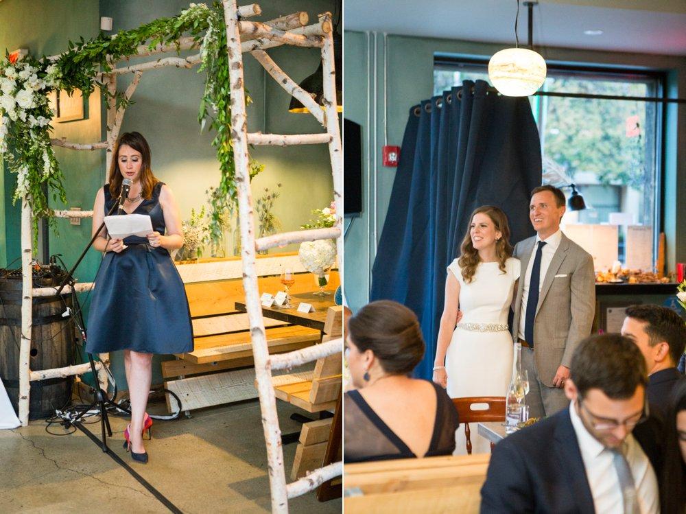 SomerbyJonesPhotography_LoyalNineWedding_LoyalNineRestaurant_LoyalNine_Wedding_0046.jpg