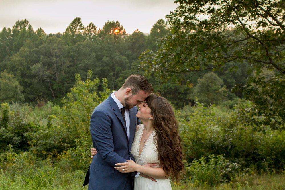 SomerbyJonesPhotography_NewEnglandWedding_PrivateEstate_ConnecticutWedding_0048.jpg