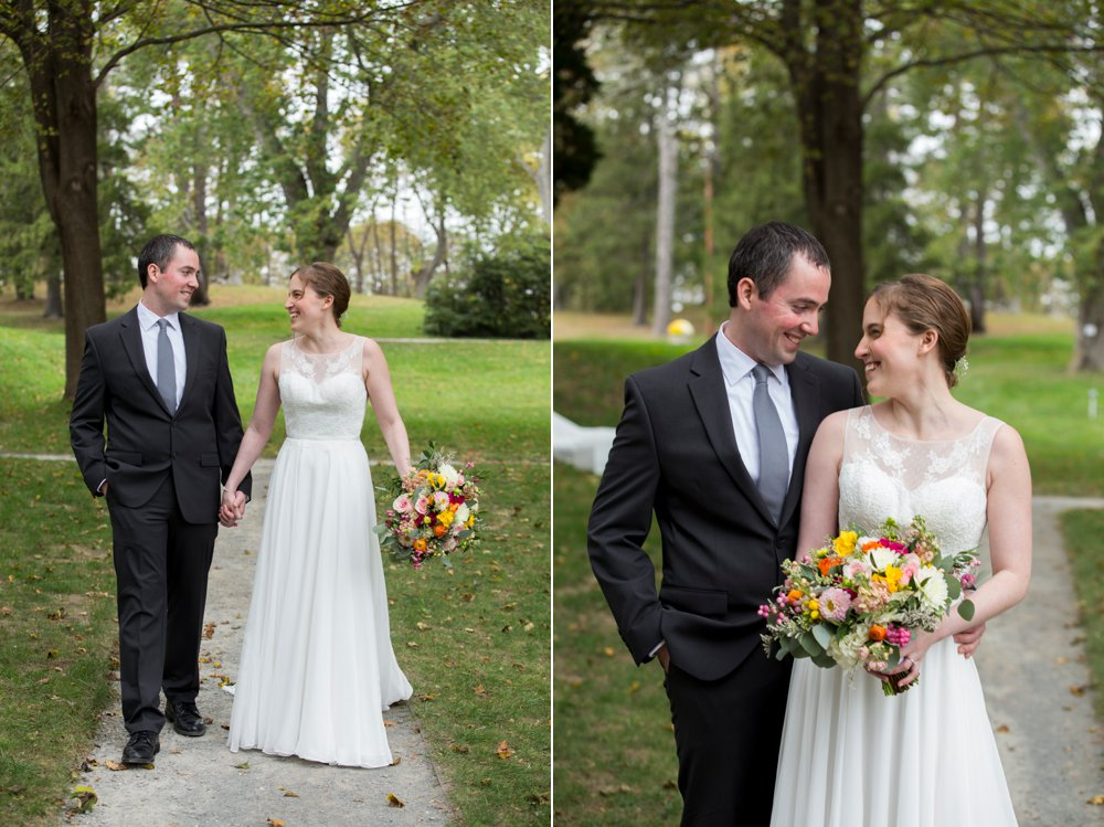 SomerbyJonesPhotography_HellenicCenterWedding_TheHellenicCenter_0011.jpg