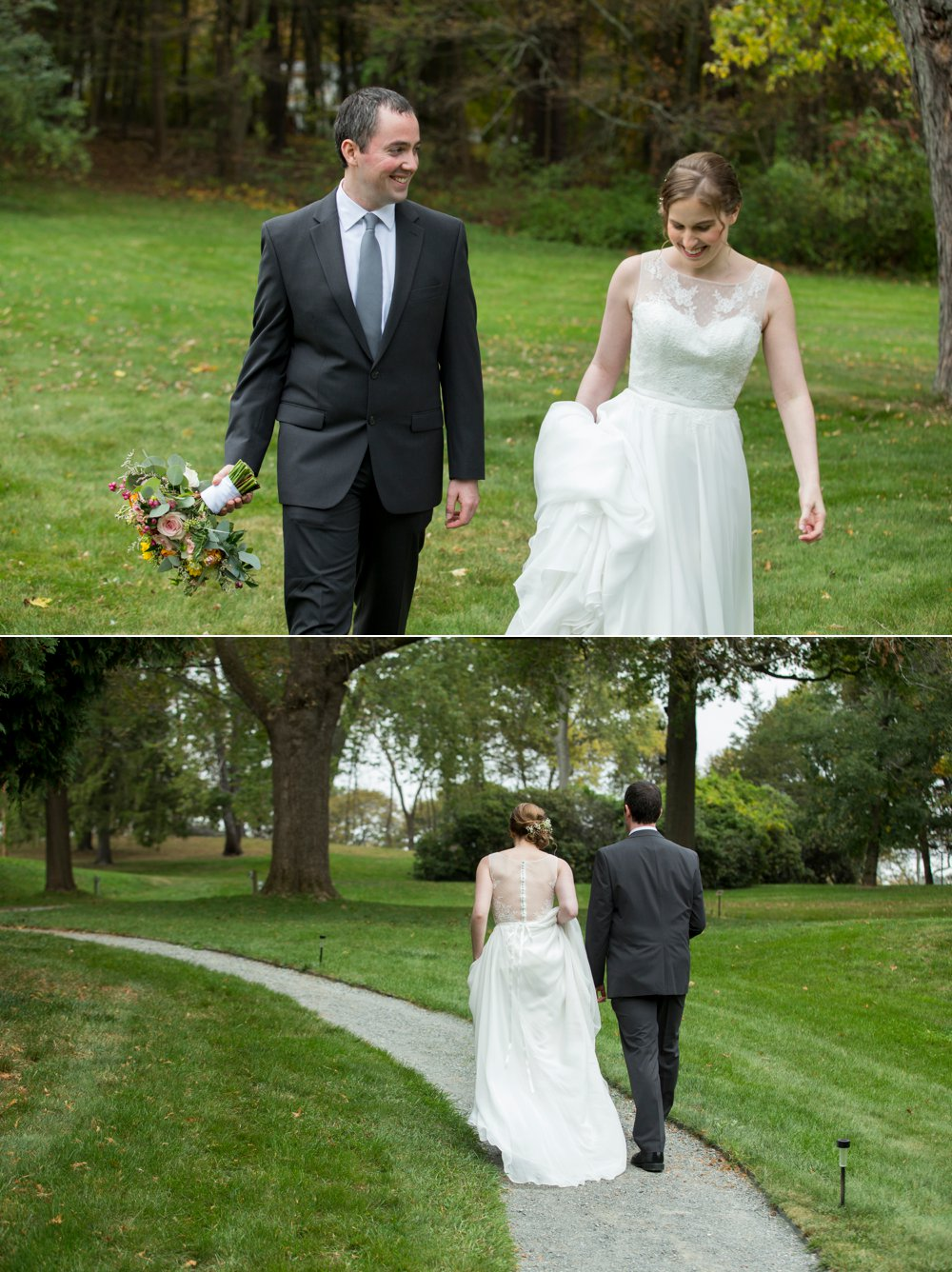SomerbyJonesPhotography_HellenicCenterWedding_TheHellenicCenter_0014.jpg