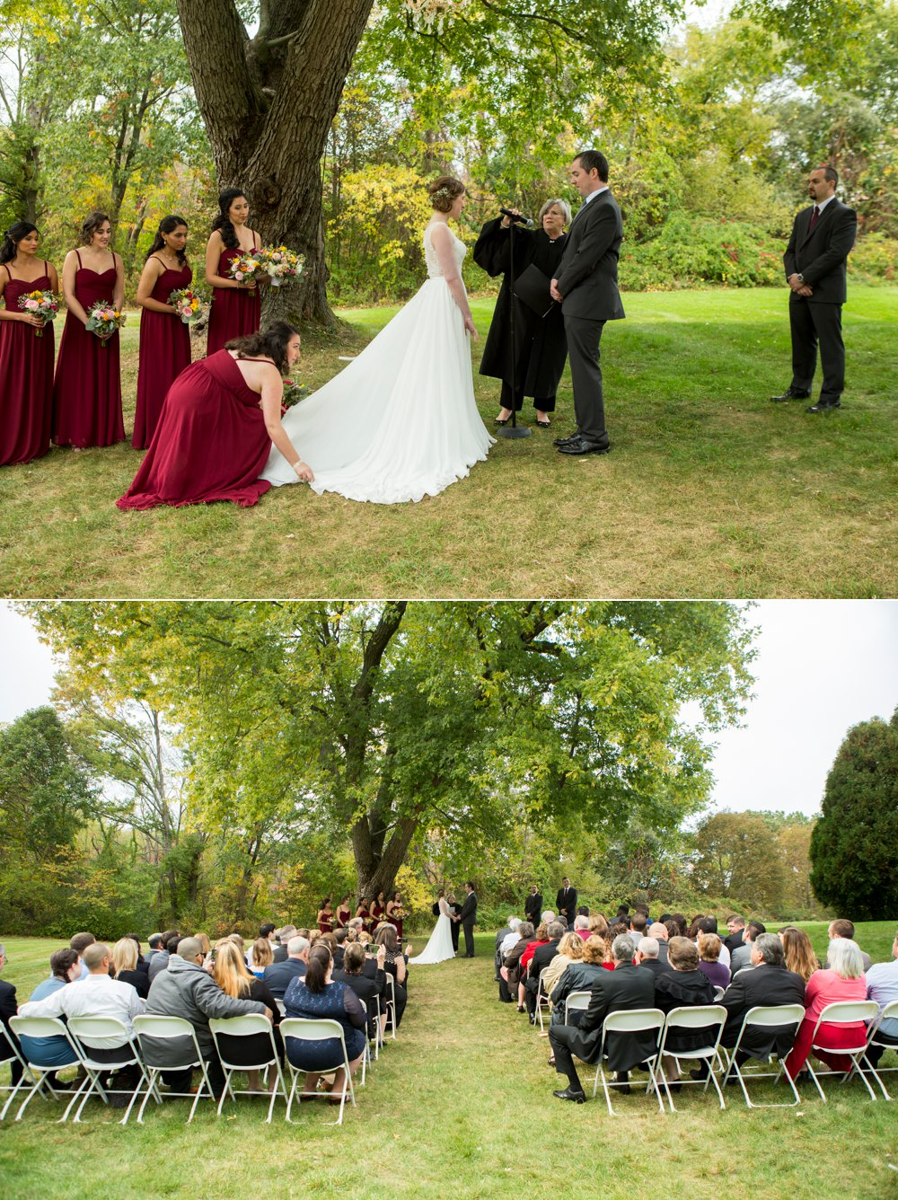 SomerbyJonesPhotography_HellenicCenterWedding_TheHellenicCenter_0023.jpg