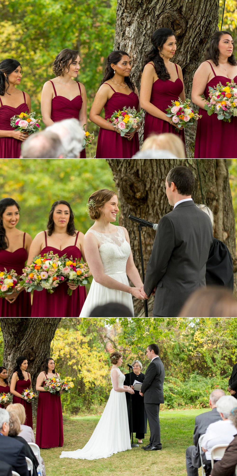 SomerbyJonesPhotography_HellenicCenterWedding_TheHellenicCenter_0024.jpg