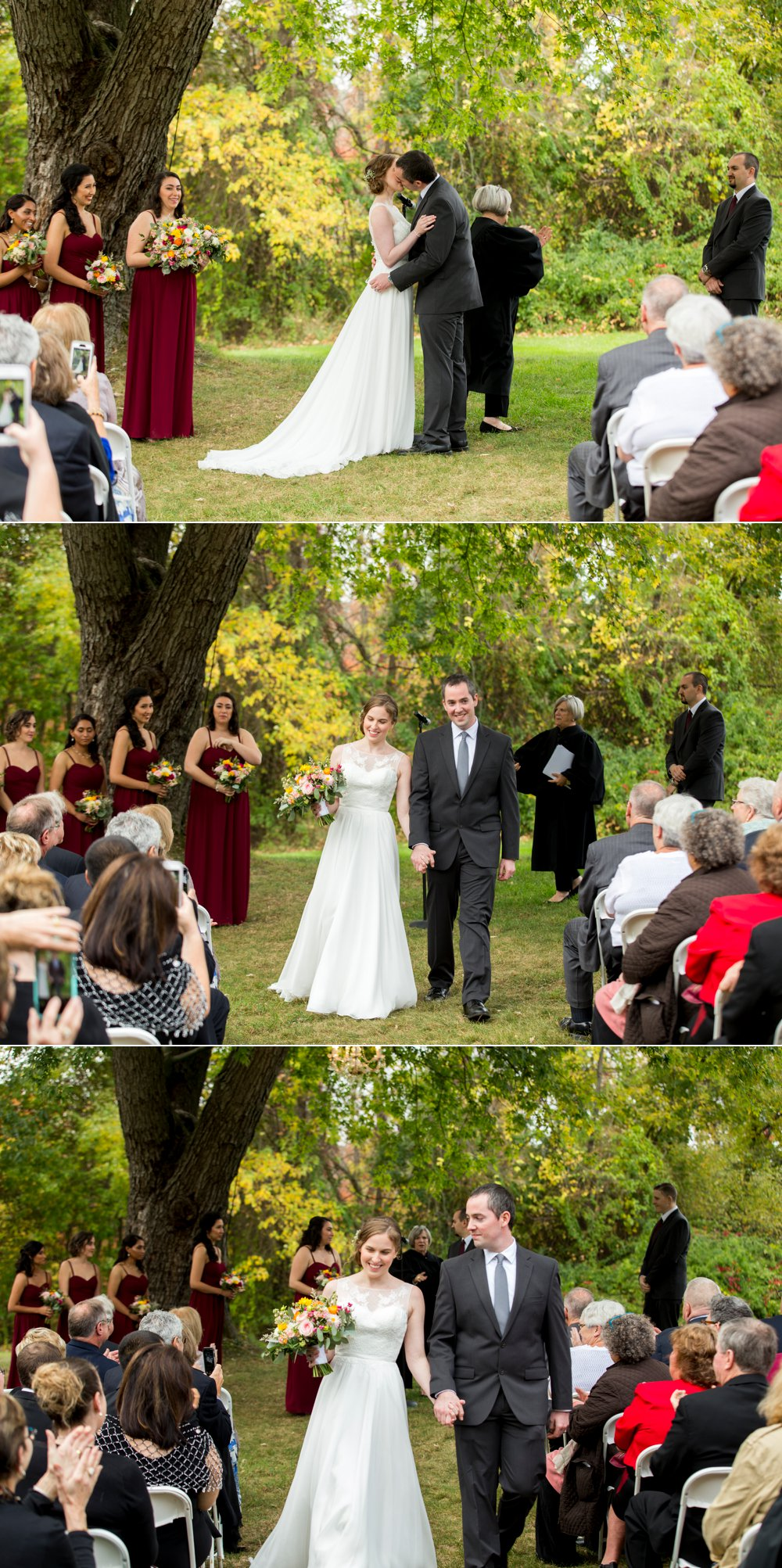 SomerbyJonesPhotography_HellenicCenterWedding_TheHellenicCenter_0025.jpg