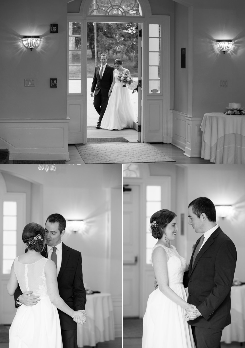 SomerbyJonesPhotography_HellenicCenterWedding_TheHellenicCenter_0036.jpg