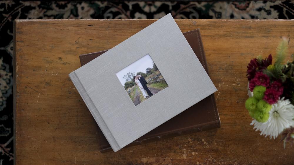 AlbumSample2.jpg