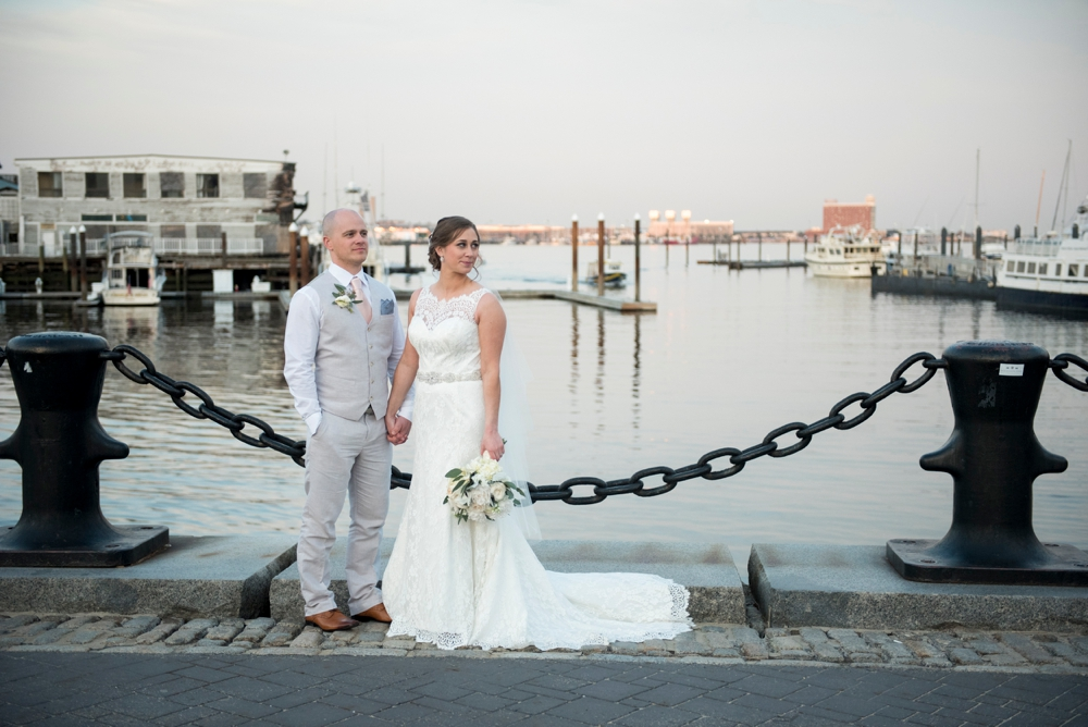 SomerbyJonesPhotography__TheBostonian_BostonWedding_0023.jpg