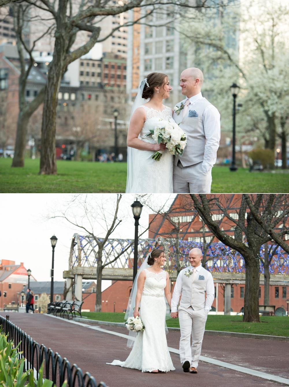 SomerbyJonesPhotography__TheBostonian_BostonWedding_0020.jpg