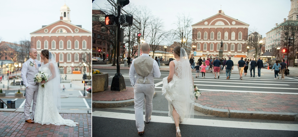SomerbyJonesPhotography__TheBostonian_BostonWedding_0026.jpg