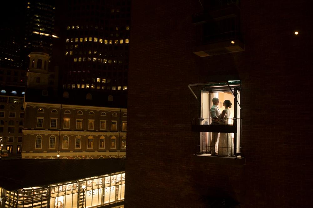 SomerbyJonesPhotography__TheBostonian_BostonWedding_0042.jpg