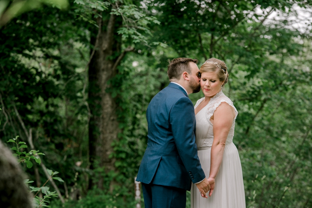 SomerbyJonesPhotography__Willowdale_WillowdaleWedding_Leigh&Jason_0001.jpg