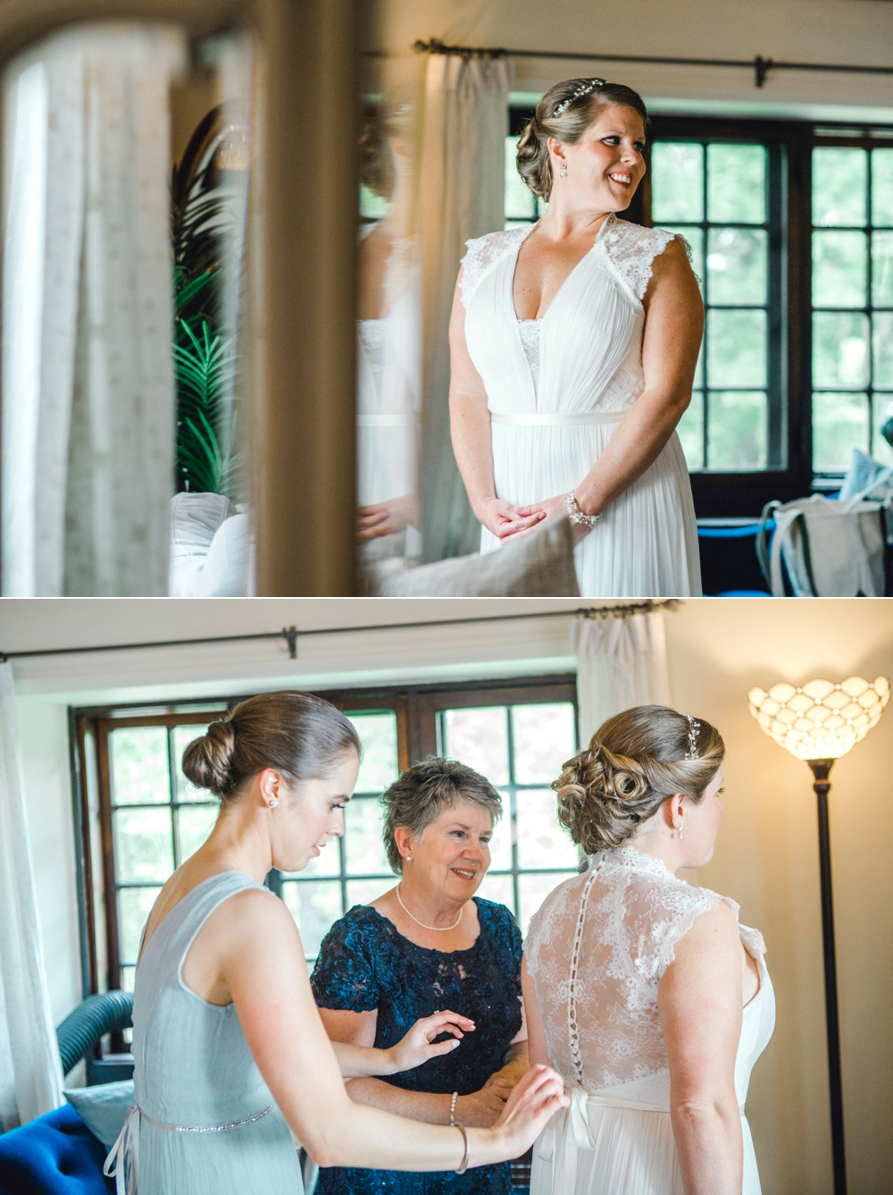 SomerbyJonesPhotography__Willowdale_WillowdaleWedding_0007.jpg