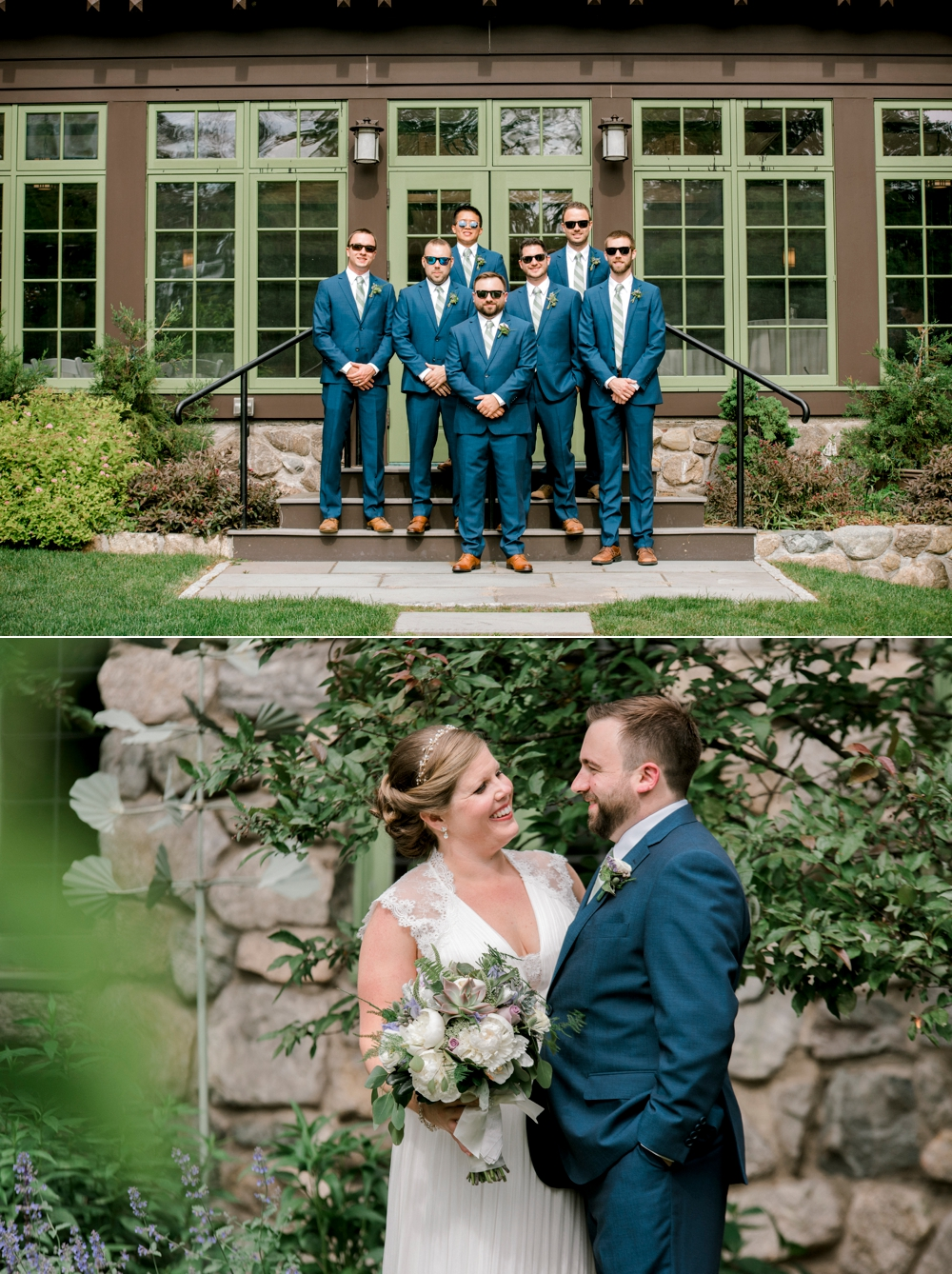 SomerbyJonesPhotography__Willowdale_WillowdaleWedding_0020.jpg