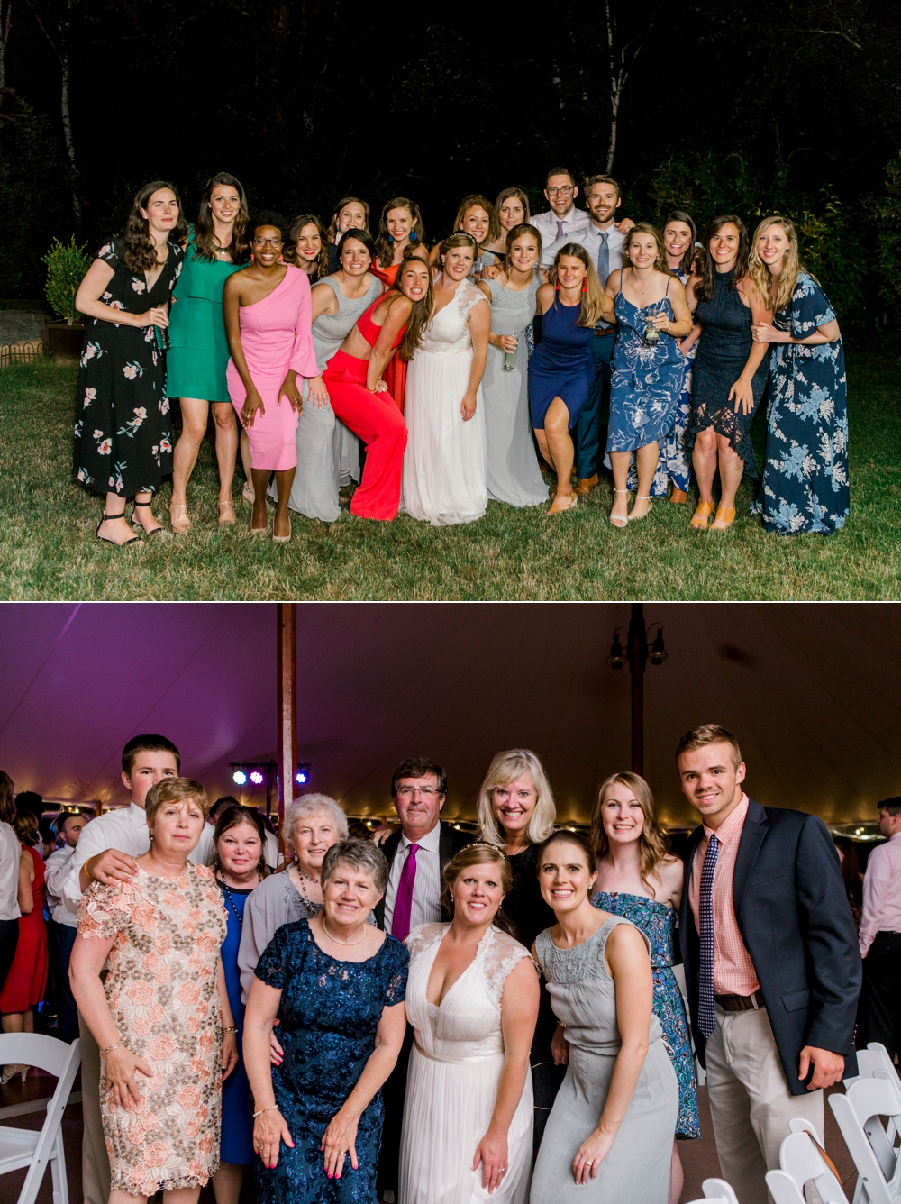 SomerbyJonesPhotography__Willowdale_WillowdaleWedding_0048.jpg