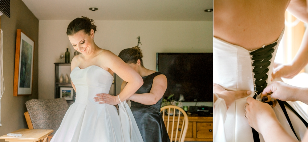 SomerbyJonesPhotography__VermontWedding_VTWedding_BackyardVermontWedding_0006.jpg