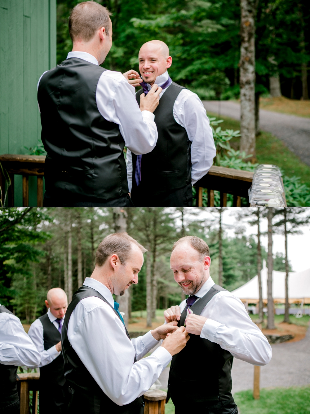 SomerbyJonesPhotography__VermontWedding_VTWedding_BackyardVermontWedding_0005.jpg