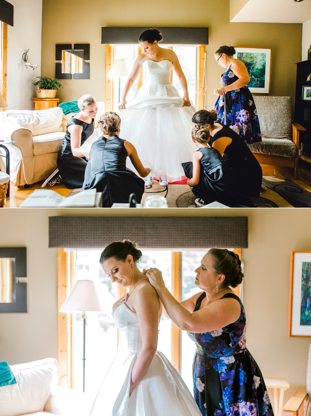 SomerbyJonesPhotography__VermontWedding_VTWedding_BackyardVermontWedding_0007.jpg