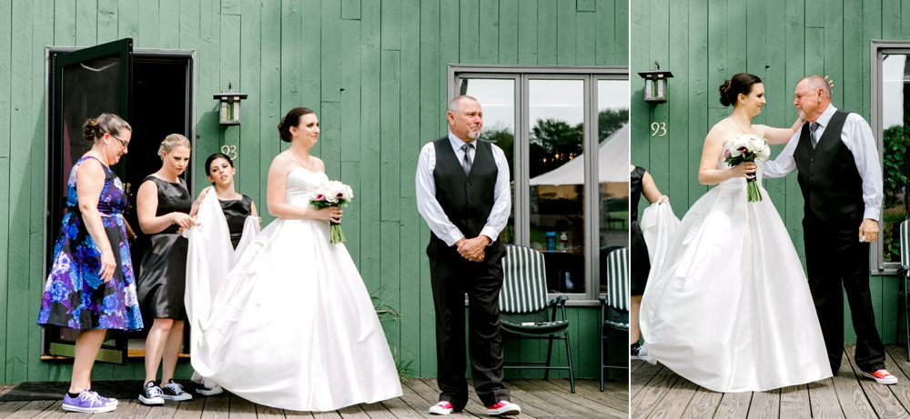 SomerbyJonesPhotography__VermontWedding_VTWedding_BackyardVermontWedding_0009.jpg