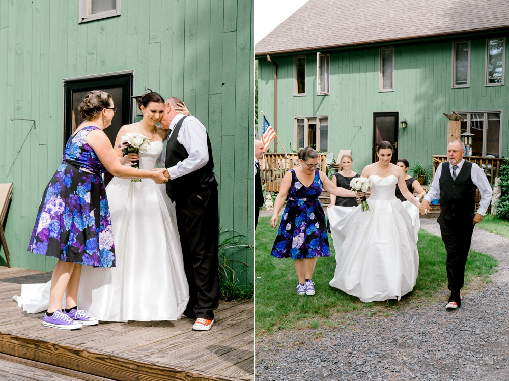 SomerbyJonesPhotography__VermontWedding_VTWedding_BackyardVermontWedding_0011.jpg