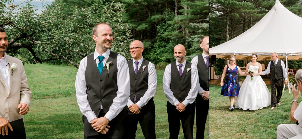SomerbyJonesPhotography__VermontWedding_VTWedding_BackyardVermontWedding_0012.jpg