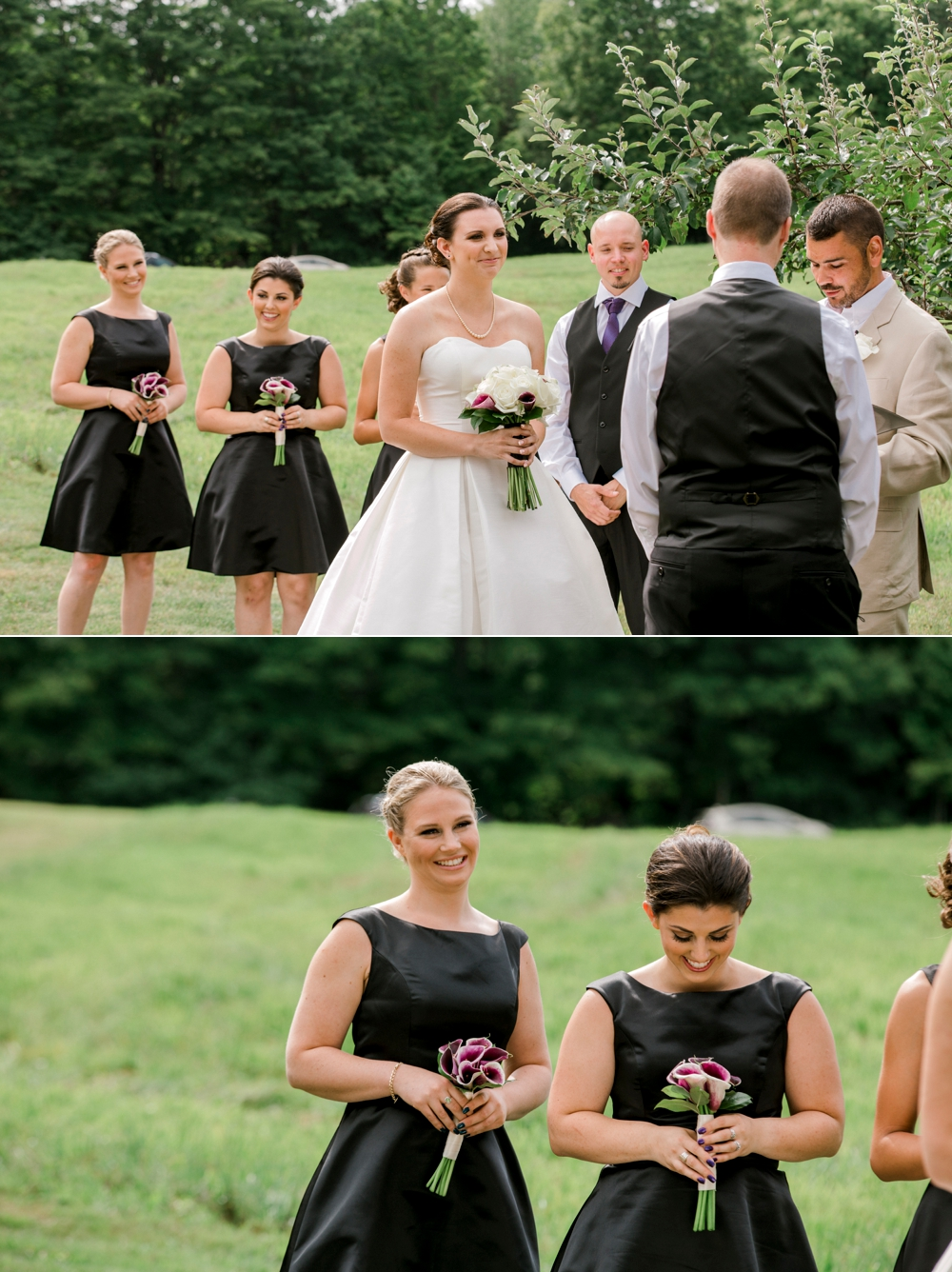 SomerbyJonesPhotography__VermontWedding_VTWedding_BackyardVermontWedding_0014.jpg