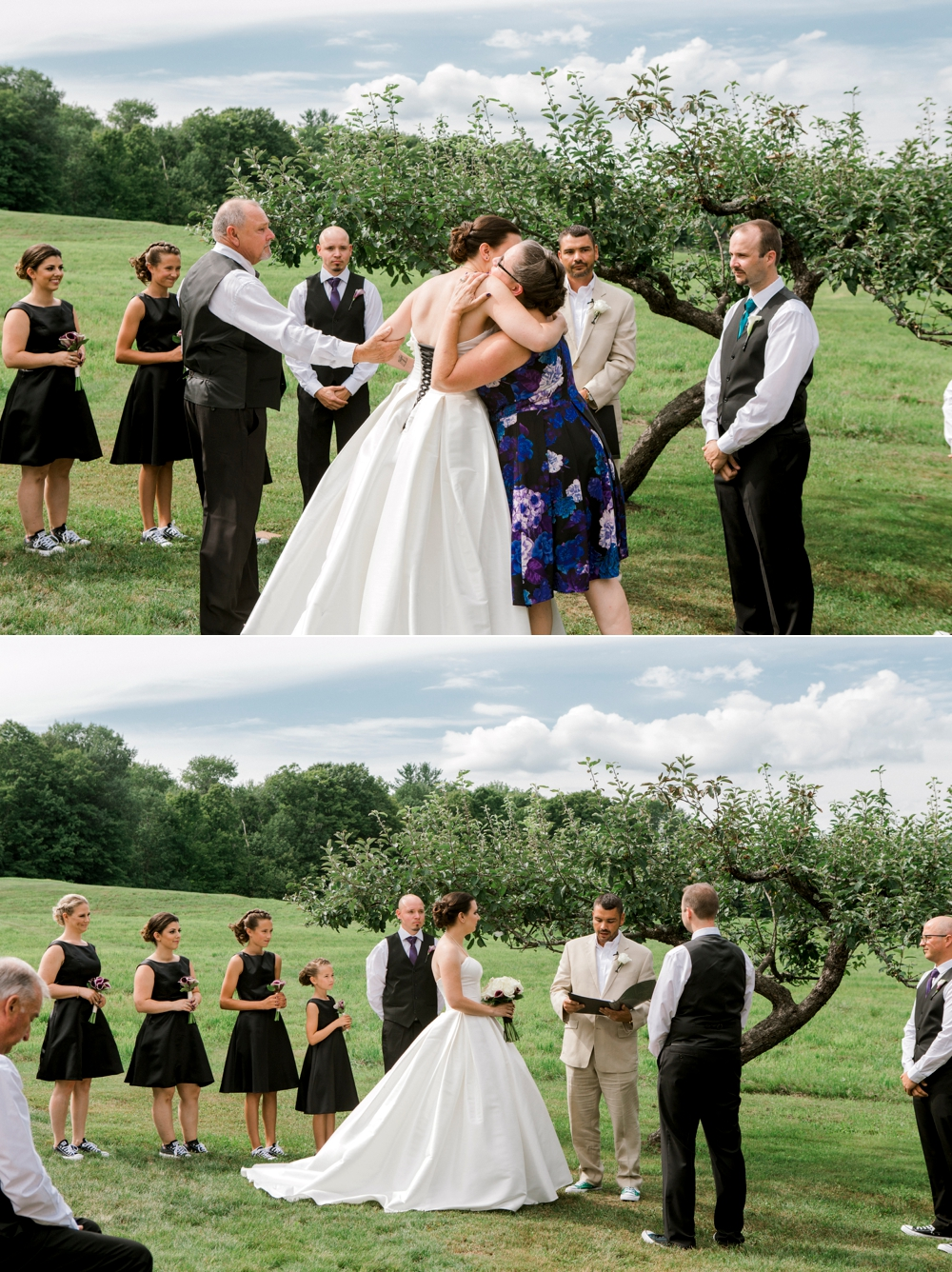 SomerbyJonesPhotography__VermontWedding_VTWedding_BackyardVermontWedding_0013.jpg