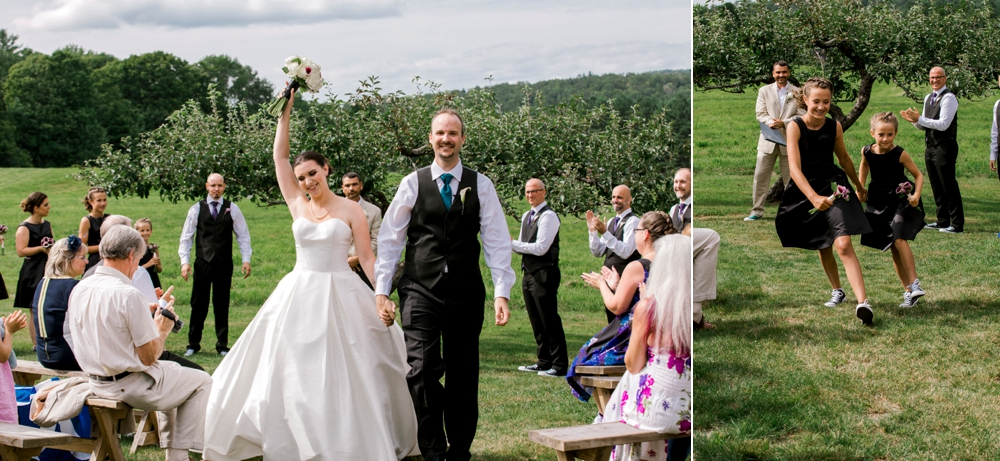 SomerbyJonesPhotography__VermontWedding_VTWedding_BackyardVermontWedding_0016.jpg
