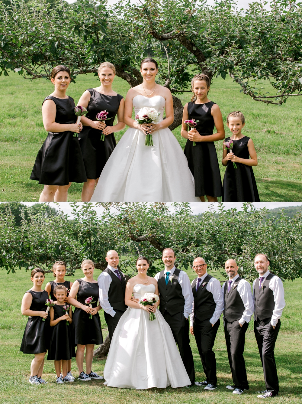 SomerbyJonesPhotography__VermontWedding_VTWedding_BackyardVermontWedding_0017.jpg