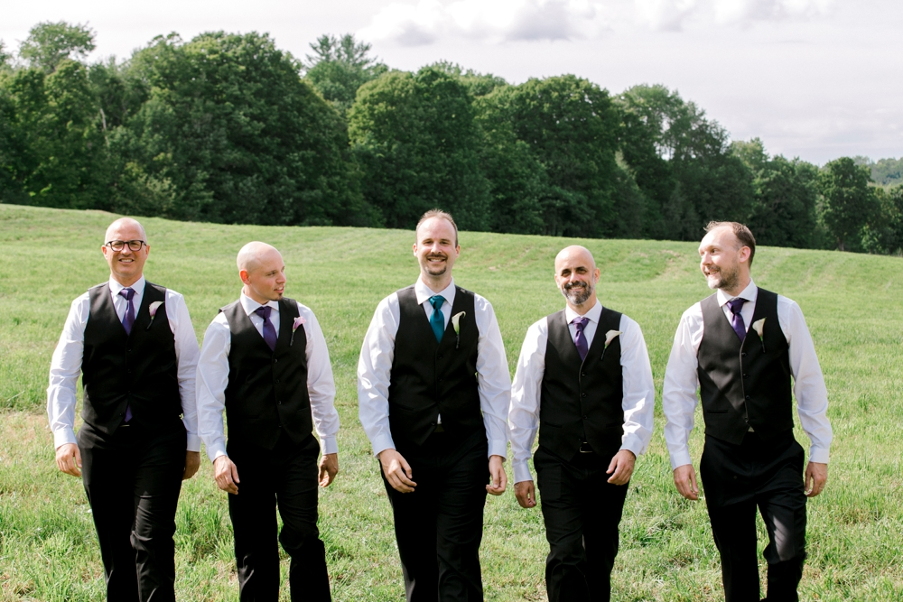 SomerbyJonesPhotography__VermontWedding_VTWedding_BackyardVermontWedding_0019.jpg