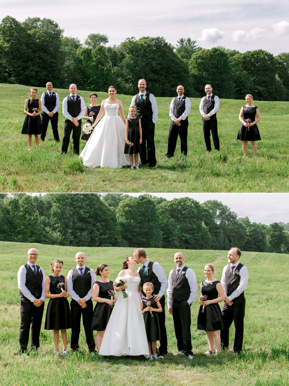 SomerbyJonesPhotography__VermontWedding_VTWedding_BackyardVermontWedding_0018.jpg