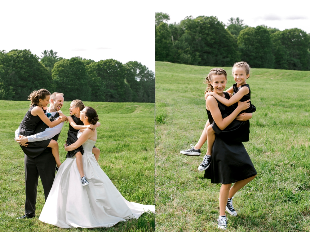 SomerbyJonesPhotography__VermontWedding_VTWedding_BackyardVermontWedding_0020.jpg