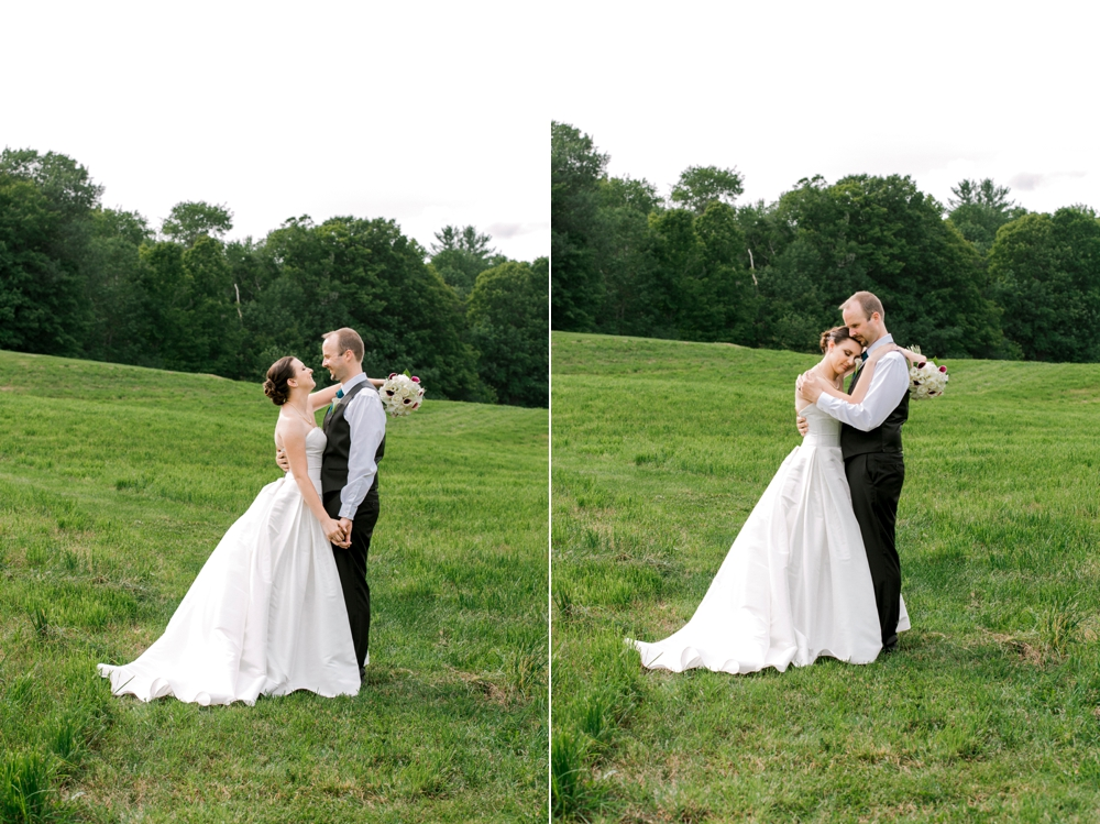 SomerbyJonesPhotography__VermontWedding_VTWedding_BackyardVermontWedding_0022.jpg
